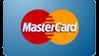 kartu kredit mastercard
