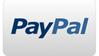 rekening paypal