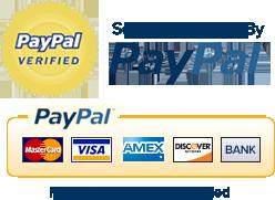 pembayaran rekening paypal