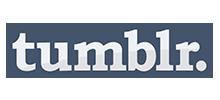 website tumblr