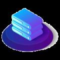 SSD Cloud Hosting Unlimited
