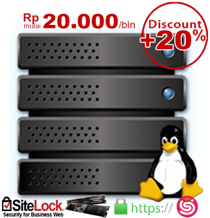 SSD Hosting Unlimited