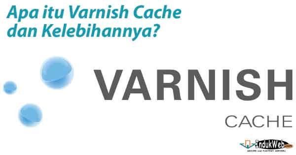 Apa Itu Varnish Cache dan Kelebihannya