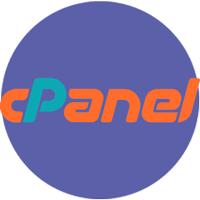 Hosting Joomla Terbaik gratis cPanel