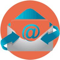 Gratis Layanan Hosting Email